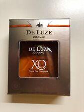 Mignon Cognac De Luze XO 5cl. Con Astuccio