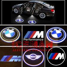 BMW LED Einstiegsbeleuchtung Einstiegslicht E81 F20 F30 X1 F48 E90 F30 E60 F10
