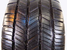 Used P275/55R20 111 S 9/32nds Goodyear Eagle LS-2