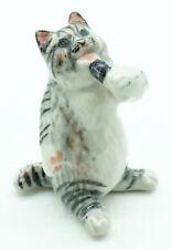 Katze Muster Porzellane