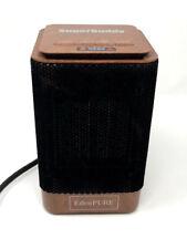 Edenpure GEN32 SuperBuddy PTC Infrared Personal Heater