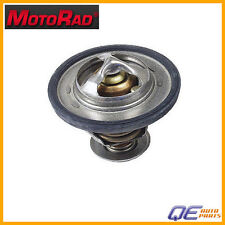 Engine Coolant Thermostat Motorad For: Nissan Pathfinder Altima Frontier Rogue