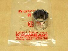 NOS New Kawasaki H1 H2 KH500 A1 A7 Clutch Needle Bearing 92046-004