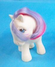 Vintage Hasbro My Little Pony G1 MAGIC HAT Magic Message