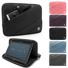 """VanGoddy Tablet Stand Sleeve Pouch Case Cover Bag For 12"""" Samsung Galaxy Book 2"""