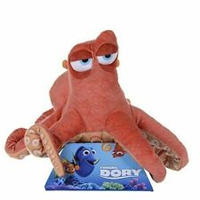 Finding Dory Hank 10 Soft Toy 33199 27.5cm by Posh Paws