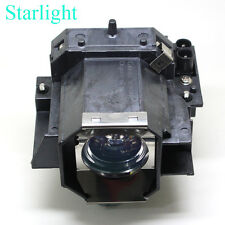 projector lamp ELPLP39 V13H010L39 W/housing for   TW700 TW980 TW1000 TW2000