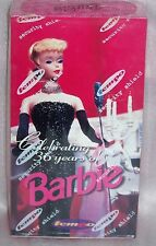 1996 Barbie Collector Cards Sealed Box from Tempo