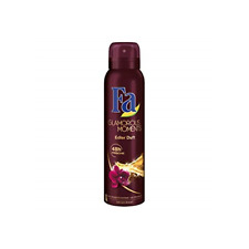 Fa Deodorant Spray Glamorous Moments 6.75oz (Pack of Two)