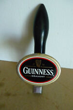 poignee pompe a biere guinness Beer Keg Bar Tap Handle Bar Pub