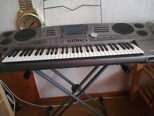 Keyboard Casio MZ 2000