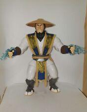 Funko Savage World Mortal Kombat Lord Raiden TOP