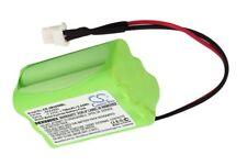 Batterie Ni-MH 7.2V 700mAh type 6AAA800 Pour JAY UTE050, JAY UTE 050