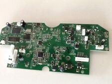 ~ Neato xv-11 MCU PCB Circuit Board Motherboard xv signature xv-21 binky