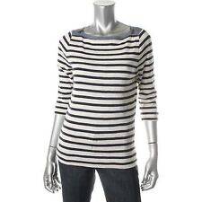 Plus Size Knit Tops for Women
