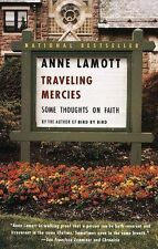 Travelling Mercies: Some Thoughts on Faith by Anne Lamott (Paperback, 1920)