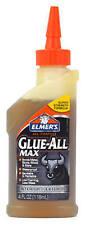 Elmer's Clear Art & Craft Supplies for Kids