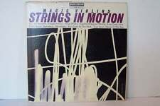 Magic Violins - Strings In Motion Vol 12 Vinyl LP Record Album 2512