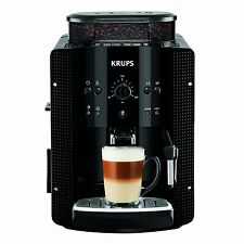 Krups ea8100 Automatic Coffee Machine 1,8 L 15 Bar cappuccinoplus-düse