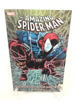 Spider-Man Complete Clone Saga Epic Vol 3 Scarlet Spider Marvel Comics New TPB