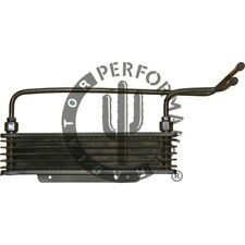 Auto Trans Oil Cooler Performance Radiator 79201