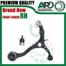 Front Lower Right Control Arm Ball Joint Honda Accord CP Euro CU 2008-2012