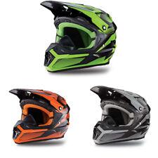 Arctic Cat MX Aircat Helmet