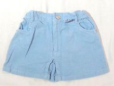 Markenlose Baby-Röcke aus 100% Baumwolle