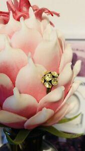 ⭐️ Konplott ⭐️ Ring Damenring Damen Mädchen, Größe verstellbar !