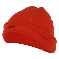 27ceaeb1279 Nike Boys  Hats for sale