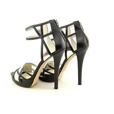 Calzado de mujer Michael Kors color principal negro talla 39