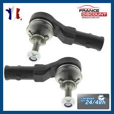 Rotule de direction X2 Renault clio 2/3 Kangoo Megane Scenic Twingo =7701474641