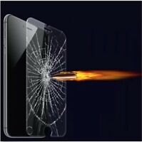 SAMSUNG GALAXY S7 ANTI SHATTER/SCRATCH Tempered Glass Screen Protector  ..,=*=/