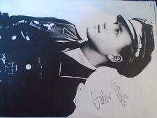 original Dieter Ruddies -Militär