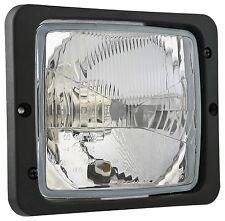 Hauptscheinwerfer Scheinwerfer WESEM Re.22879