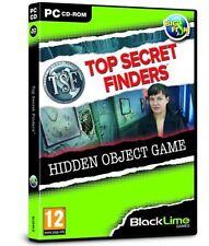 Videojuegos de acción, aventura PC