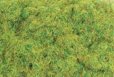 PECO Scene PSG-601 Static Grass - 6mm Spring Grass 20G NEW!   MODELRRSUPPLY-com