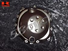06-07 Kawasaki Ninja ZX14 OEM Clutch / Right Side Engine Cover 14032-0089-11E