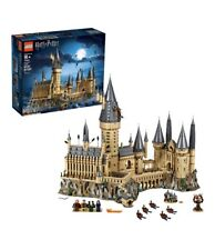 Lego Harry Potter Hogwarts Castle Set (71043) BRAND NEW UNOPENED
