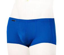 Olaf Benz Minipants shorts xxl royal red1516 107120