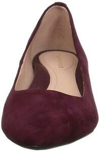 Taryn Rose Womens Heels & Pumps in Red Color, Size 6.5 FCR