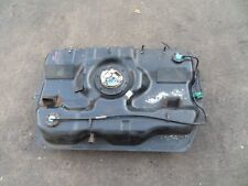 PROTON SATRIA NEO PETROL FUEL TANK WITH PUMP 2008 TO  2012  APPROX