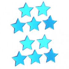 Star Bundle Acrylic Mirrors