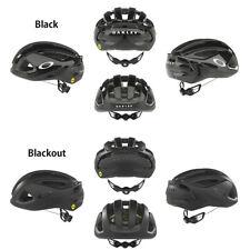 Oakley ARO3 Mips Bicycle Helmet Bike/BMX/MTB/Cycling 99470