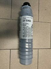 Toner RICOH MP5002 - 842077 - originale (NO compatibile) - Original brand new