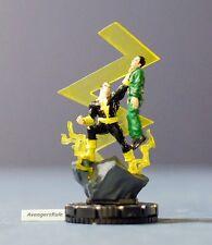 DC Superman Heroclix 054 Black Adam Super Rare Avengersrule2002