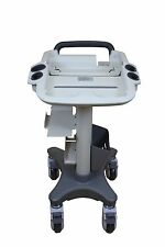 Genuine Trolley Cart for Sonoscape A6, A5 Portable Ultrasound Machine Models