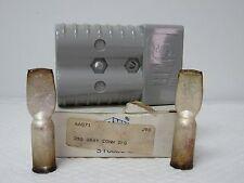 SMH 6A071 SY350-600V AC GRAY CONN 2/0