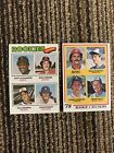 1977 Topps Football Cards 44