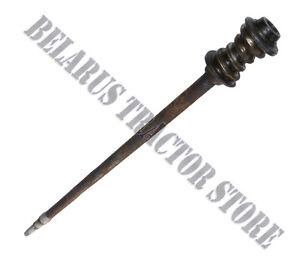 Belarus tractor Steering shaft 250/250as/250/T25